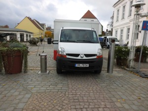 marktplatz_poller-zu-eng-1
