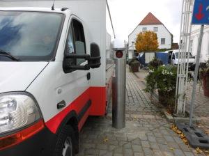 marktplatz_poller-zu-eng-3