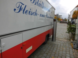 marktplatz_poller-zu-eng-4