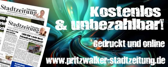 psz-banner_kostenlos-und-unbezahlbar