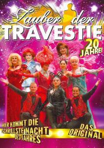 zauber-der-travestie