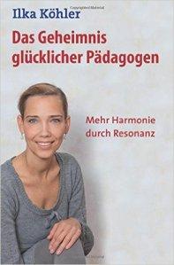 cover_das-geheimnis-gluecklicher-paedagogen
