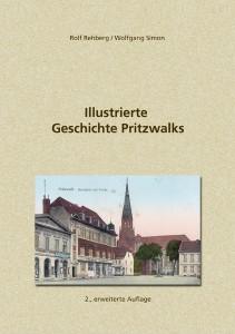 cover_illustrierte-geschichte-pritzwalks