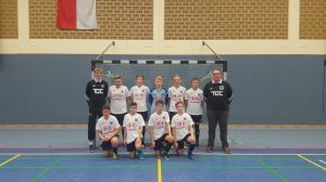 fhv-c-junioren-halle-in-kyritz_01