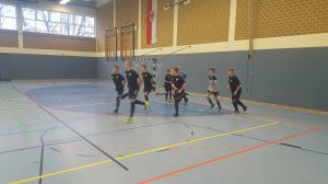 fhv-c-junioren-halle-in-kyritz_03