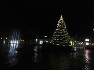 marktplatz_weihnachtsbeleuchtung_2016_11_30-2
