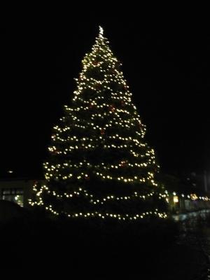 marktplatz_weihnachtsbeleuchtung_2016_11_30-4