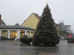 marktplatz_weihnachtsbeleuchtung_2016_11_30-6