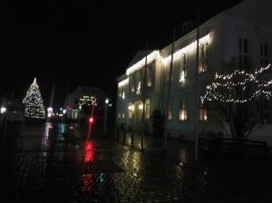 marktplatz_weihnachtsbeleuchtung_2016_11_30-7