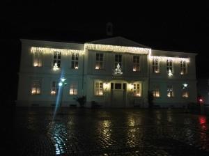 marktplatz_weihnachtsbeleuchtung_2016_11_30