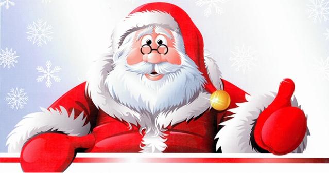 nikolaus_weihnachten_102