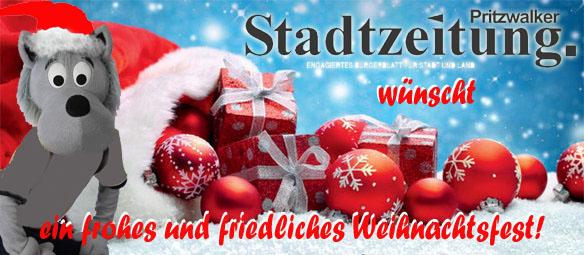 psz-wuenscht-frohes-und-friedliches-weihnachtsfest_mit-woelfchen-kopie