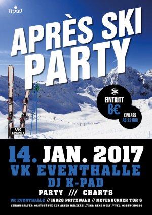 vke_apres-ski-party-14-01-2017