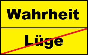 wahrheit-und-luege_01