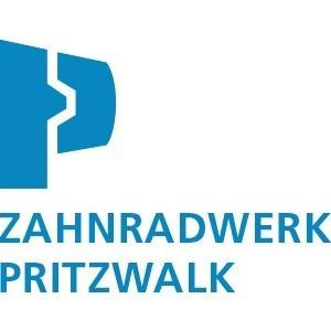 zahnradwerk-logo_eng-beschnitten