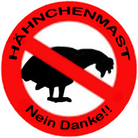 haehnchenmast-nein-danke