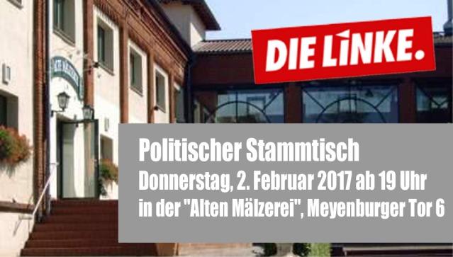 polit-stammtisch-februar-2017