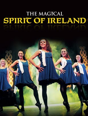 spirit-of-ireland