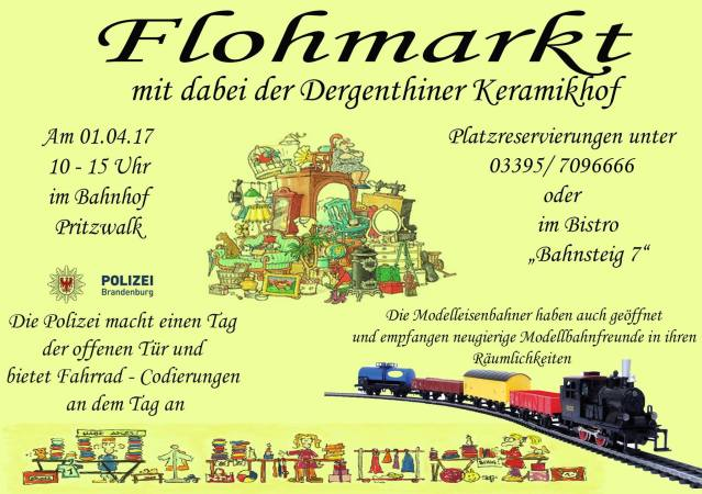 bahnsteig-7_flohmarkt-1-4-2017