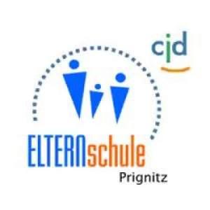 cjd-elternschule-prignitz