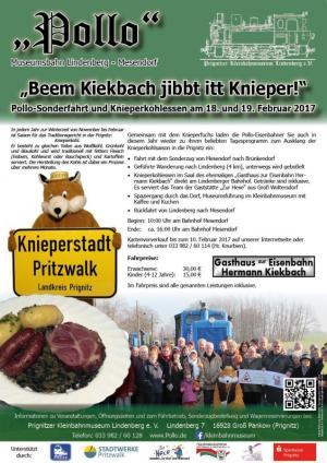 pollo-knieperfahrt-februar-2017