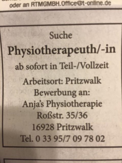 stellenausschreibung-anjas-physiotherapie-februar-2017