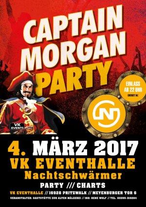 vke_captain-morgan-party-am-4-3-2017