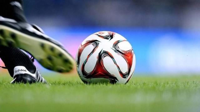 fussball36 zdf