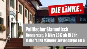 polit-stammtisch-maerz-2017