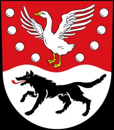 Wappen_des_Landkreises_Prignitz