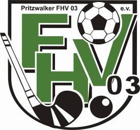FHV_Logo_neu