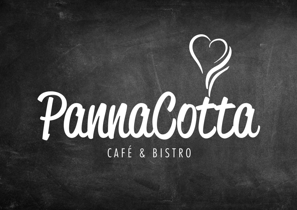 """""""Pannacotta"""" in der Marktstraße ist eröffnet - mit großem Andrang"""