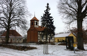 boelzker-kirche