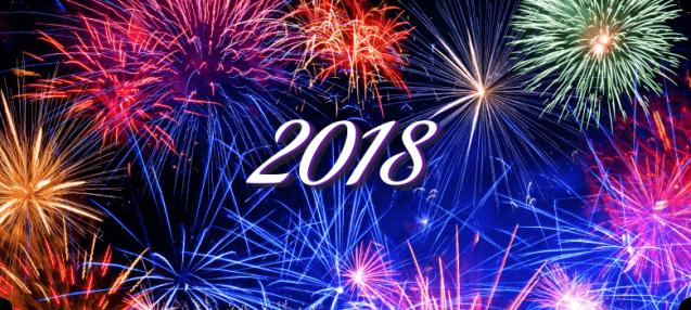 Wir wünschen ein frohes und gesundes neues Jahr! – Pritzwalker ...