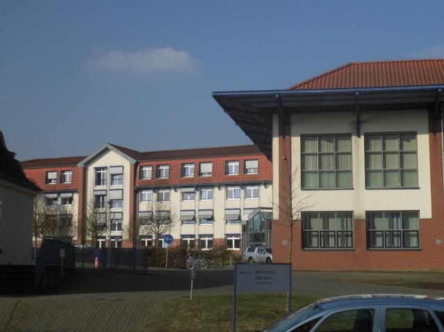 2018_02_20_KMG-Klinikum am Giesensdorfer Weg (4)