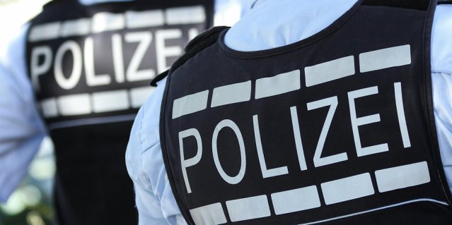 polizei_kriminalität