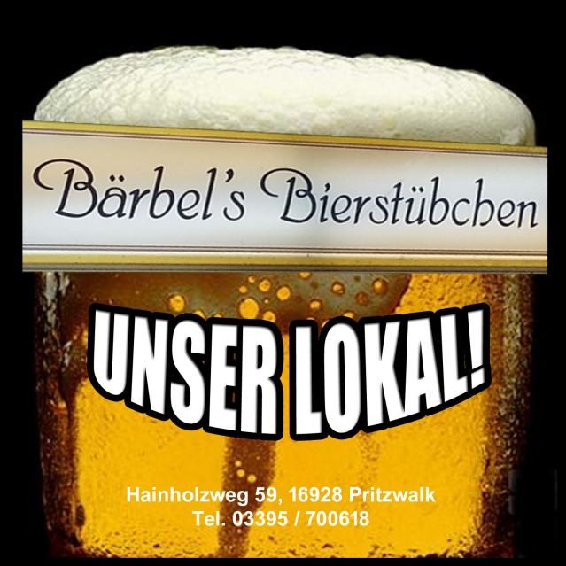 Bierdeckel_PSZ und Bärbels Bierstübchen_Seite 2 Bärbels Kopie