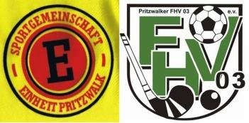 FHV und Einheit Kopie