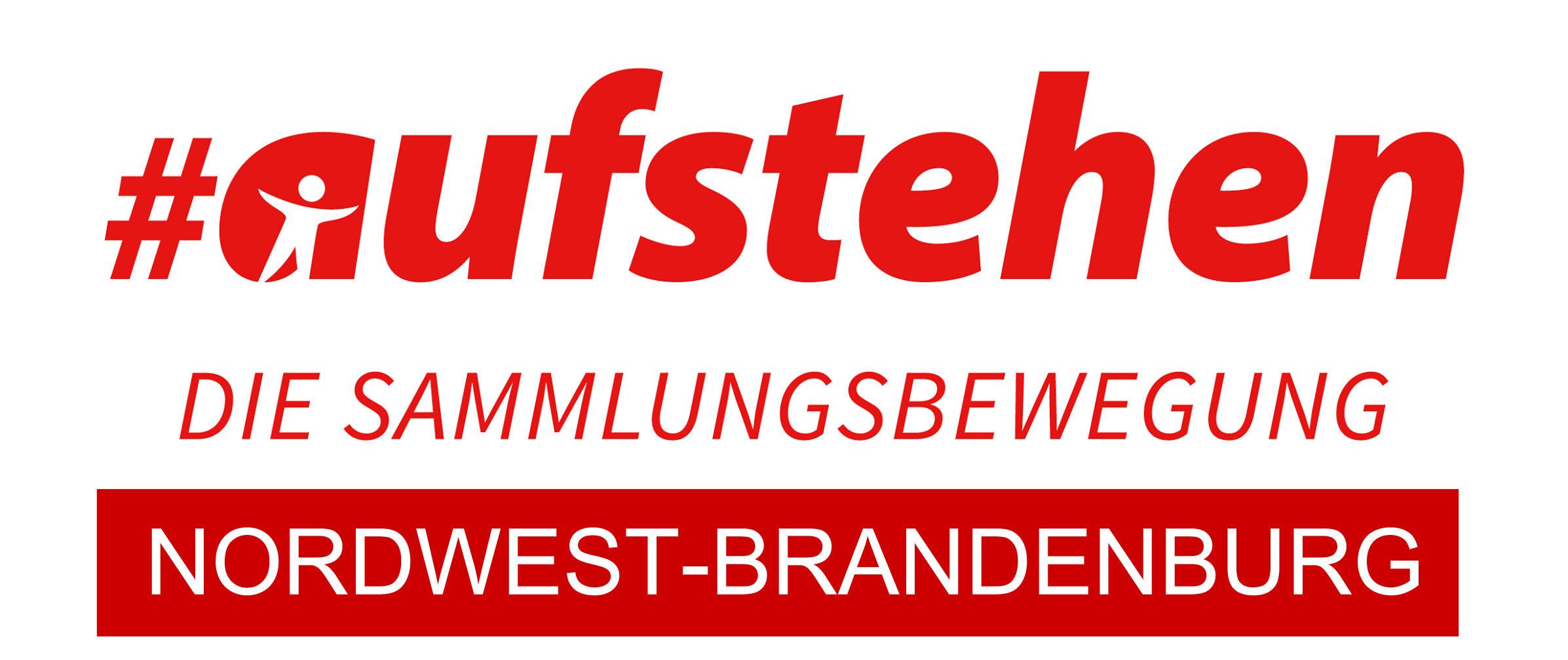 Pritzwalker Stadtzeitung – Engagiertes Bürgerblatt für Stadt und Land