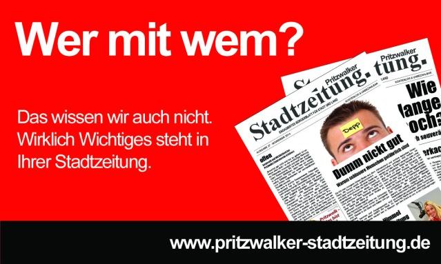 banner-psz_wer-mit-wem-kopie