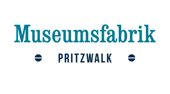 Museumsfabrik_logo