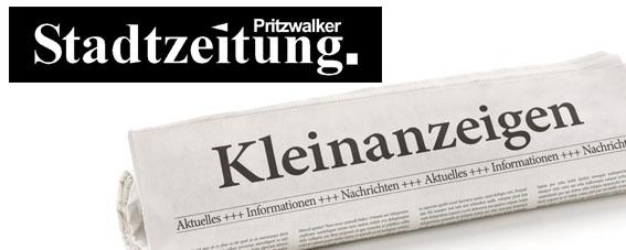 PSZ_Kleinanzeigen_Banner Kopie