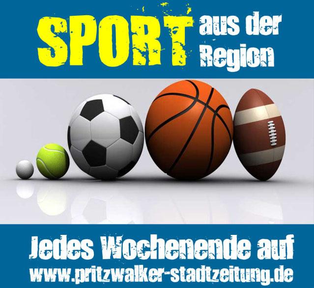 PSZ_Sport aus der Region_kleiner