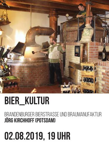 Bier_Kultur_Brandenburger Bierstraße