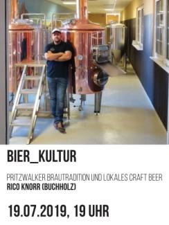 Bier_Kultur_Rico Knorr