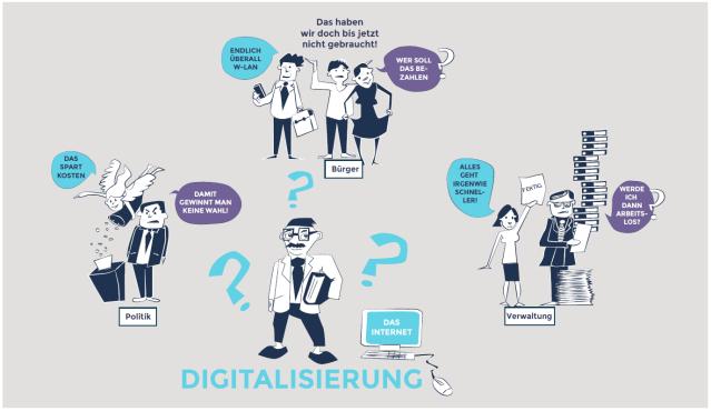 digitalisierung_12_Politik digital