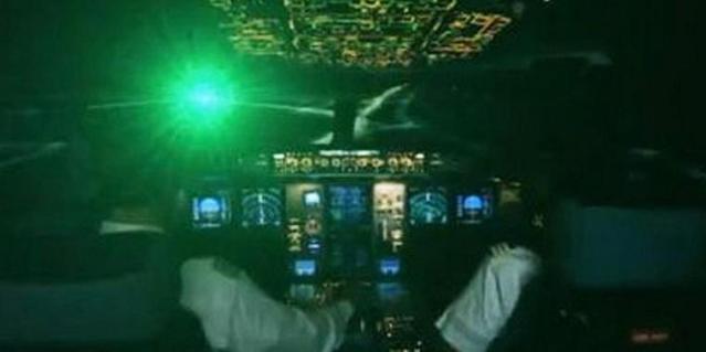 Laserpointer-Angriffe-auf-Flugzeuge