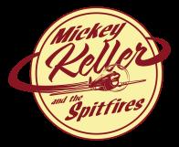 Mickey-Keller-Logo