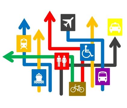 Mobilität_31