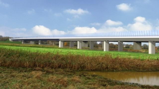 Wittenberge_Autobahnbrücke neu_02